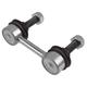 1ASSL00417-Subaru Sway Bar Link