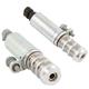GMEEK00021-Variable Valve Timing Solenoid Pair  General Motors OEM 12655420  12655421