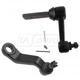 1ASFK02545-Dodge Steering Kit
