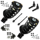 1ASFK02535-1998-05 Buick Park Avenue Steering & Suspension Kit