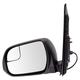 1AMRE03372-2015-17 Toyota Sienna Mirror