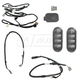 FDCFL00026-2015-18 Ford F150 Truck Bed Lighting Kit