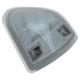 WKEOS00134-O2 Oxygen Sensor  Walker Products 250-24749