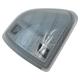 MPMSL00010-Mirror Turn Signal  Mopar 68302828AA