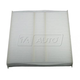 1ACAF00106-Mitsubishi Cabin Air Filter
