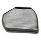 1ACAF00105-Cabin Air Filter