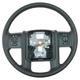 FDSTC00010-2011-12 Ford Steering Wheel  Ford OEM BC3Z-3600-BA