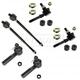 1ASFK02569-Nissan 200SX Sentra Steering & Suspension Kit