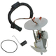 1AFPU00450-Electric Fuel Pump and Sending Unit Assembly