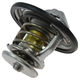 1ASMX00206-Strut Boot & Bumper