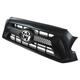 TYBGR00004-2012-15 Toyota Tacoma Grille  Toyota OEM 53100-04481-B1