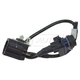 MPRDO00024-Rear View Camera