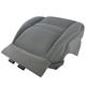 MPISU00020-2006 Dodge Ram 1500 Truck Seat Cover  Mopar 1DR711D5AA