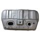 1AFGT00623-2003-06 Hyundai Santa Fe Fuel Tank