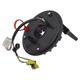 MPSTC00011-Airbag Clock Spring  Mopar 5135965AC