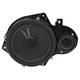 TYRDO00007-Toyota Sequoia Tundra Speaker  Toyota OEM 86160-AF060