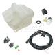 MPZWH00016-2003-06 Jeep Wrangler Hard Top Wiring Kit  Mopar 82208907AB