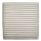 1ACAF00111-Cabin Air Filter