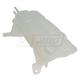 1AWRG02172-Window Regulator Driver Side Rear