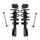 1ASFK02577-Suspension Kit