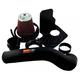 1APAI00001-K&N Intake Kit K & N 57-3031-1