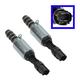 MCEEK00003-Variable Valve Timing Solenoid Pair  Ford OEM 8L3Z-6M280-B