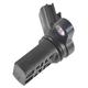 NSCPS00001-Position Sensor  Nissan OEM 23731-AL61A