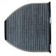 1ACAF00120-Mercedes Benz Cabin Air Filter