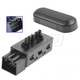 FDIMK00064-Seat Switch  Motorcraft & Ford 9L3Z-14711-AB  9L3Z-14A701-A