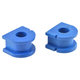 1ASMX00431-Sway Bar Bushing Pair