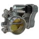 ACTBA00003-Throttle Body Assembly  ACDelco 12568796