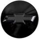 1AESK00005-Blower Motor Module with Jumper Harness