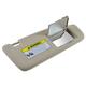 KYSSP00083-Shock Absorber Pair