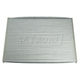 1ACAF00125-Nissan Cabin Air Filter