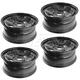 MPWHK00059-Steel Wheel  Mopar 4895425AE