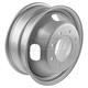 FDWHL00001-Ford F350 Super Duty Truck Steel Wheel