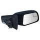 FDMRE00033-Ford Edge Mirror