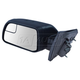 FDMRE00032-Ford Edge Mirror