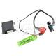 FDZMX00013-2011-16 Ford Alarm System Kit  Ford OEM DL3Z-19A361-A