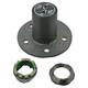 FDFWH00002-Locking Hub  Ford OEM F3TZ-3B396-B