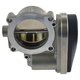 MPTBA00004-Throttle Body Assembly