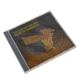 LXRDO00002-Lexus Navigation Update DVD  Lexus PT219-GEN5E-15