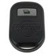 GMKRR00012-1993-96 Chevy Corvette Keyless Entry Remote