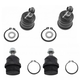 1ASBS00094-Jeep Ball Joint