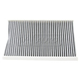 1ACAF00132-Land Rover Cabin Air Filter