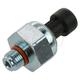 FDZMX00015-Ford Fuel Injection Pressure Sensor  Ford OEM F6TZ-9F838-A