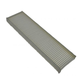 1ACAF00134-Mini Cabin Air Filter