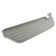 FDBBR00017-1999-07 Ford Bumper Step Pad