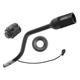 FDIMK00066-Ford Automatic Transmission Shift Lever