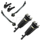 1ABFS03000-BMW X5 Brake Kit